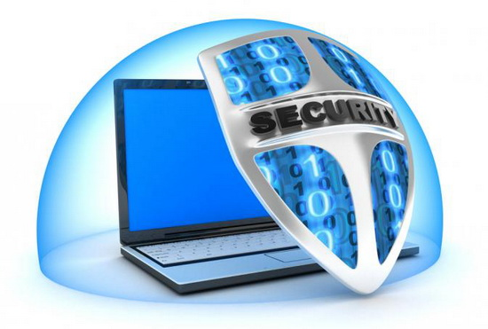Особенности эффективной защиты информации от утечки