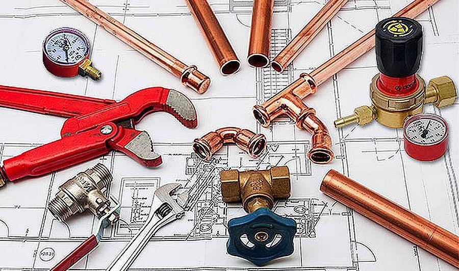 Покупка строительных материалов на сайте онлайн-магазина Будмагазин