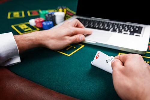 Промокод казино Вулкан поможет вам выиграть еще больше