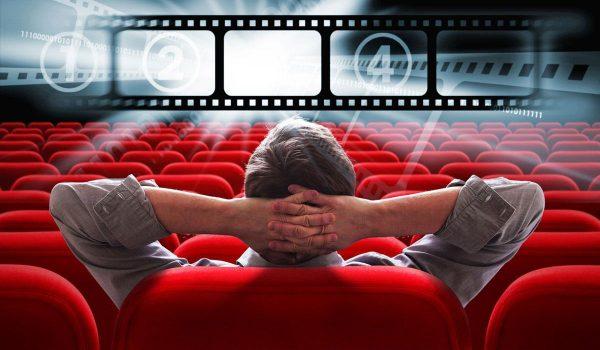 Смотреть кино в онлайн кинотеатре