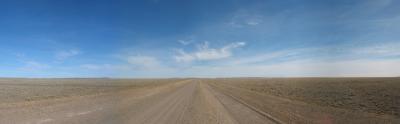 Составлен рейтинг самых популярных дорог в мире