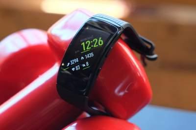 Названа дата презентации нового гаджета от Xiaomi