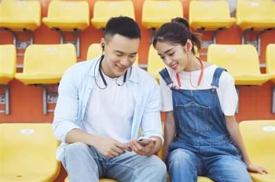 Xiaomi выпустила новые беспроводные наушники