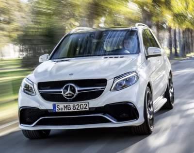 Сколько придется заплатить за легализацию подержанного авто в Украине