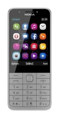 Nokia обновила свои классические кнопочные телефоны