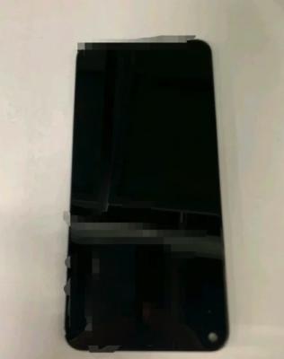В Сети показали Samsung Galaxy S10 с инновационным дисплеем
