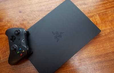 Razer обновила ультрабук Blade Stealth