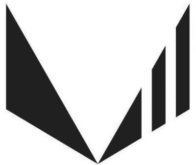 Стало известно, как выглядит логотип AMD Vega II