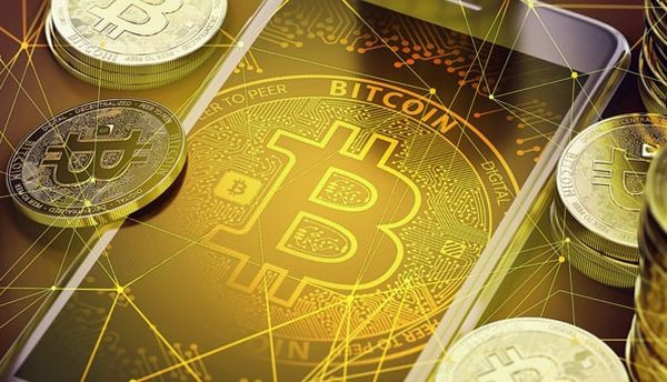 Самые свежие новости о криптовалюте