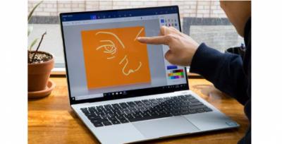 Названы лучшие альтернативы Macbook Air