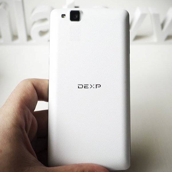 Русская рулетка: DEXP намеренно впаривает россиянам дефектную технику