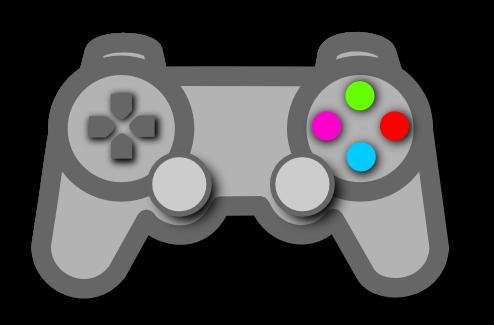 Лучшие программы для скачивания игр на Windows