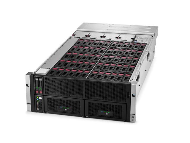 Как сделать мощнее компьютерное оборудование