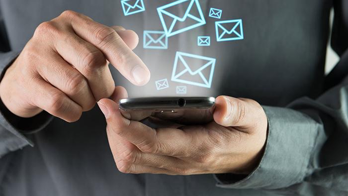 Все об услуге автоматической рассылки SMS-сообщений