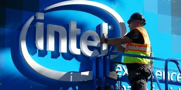 Бывший инженер Intel обвиняется в краже секретов 3D XPoint в пользу Micron