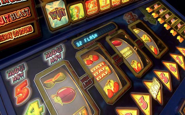 Отдых с интернет казино Рокс - позитив и результат