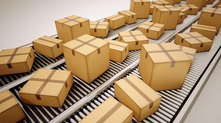 Доставка для интернет-магазинов — быстрая пересылка заказов в любой регион страны