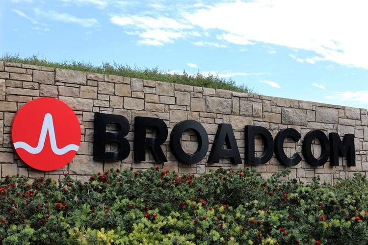 Der Spiegel: Broadcom подала иск на   млрд против Volkswagen