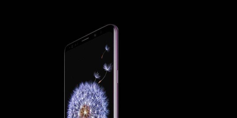 Samsung готовит смартфон с шестью камерами и поддержкой 5G