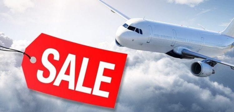 где купить дешевые авиабилеты