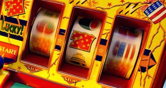 Рейтинг проверенных онлайн-казино