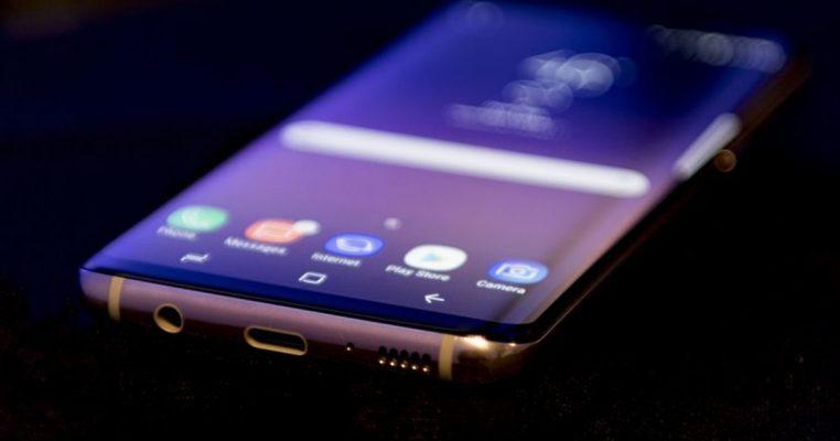 Качественные смартфоны в интернет-магазине FlexiMarket