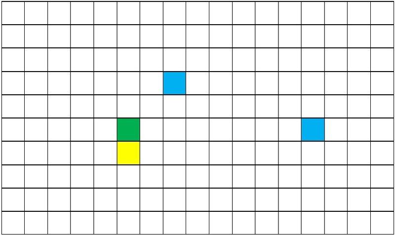 Игра в конфигурации: комментарии и советы автора