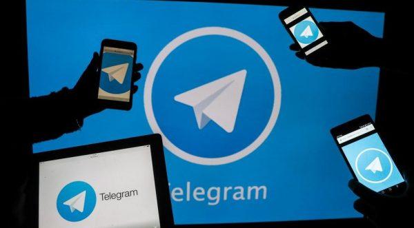 Самые популярные и актуальные Телеграм каналы