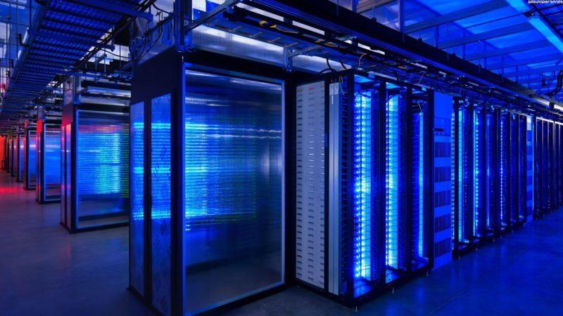 Выделенный сервер - что это такое и нужна ли вам такая опция?