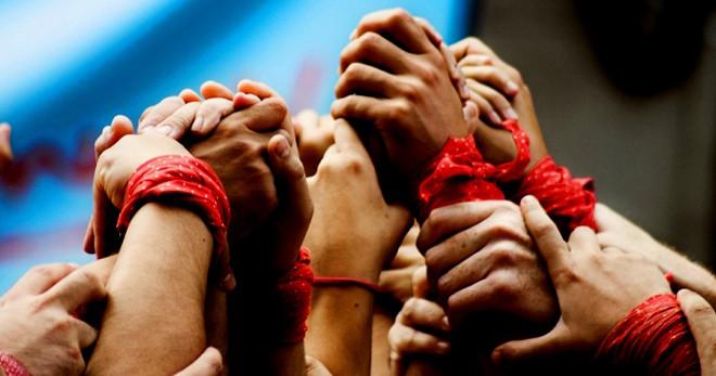 Если вас интересует организация тимбилдинга, обращайтесь в компанию «MajorEvent»