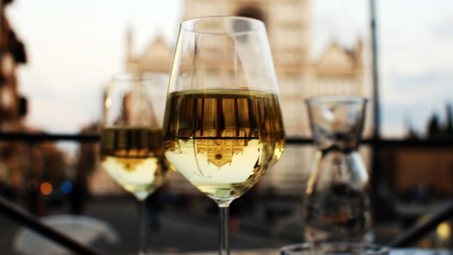 Интернет-магазин итальянских вин, все что необходимо настоящим ценителям