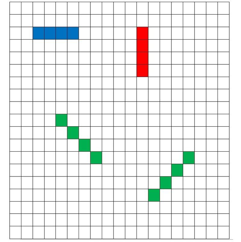Рэндзю для троих – игра, в которую можно выиграть не играя