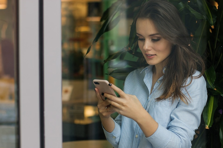 Осуществлён первый в России голографический 5G-звонок
