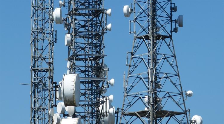 В Эрмитаже появилась опытная зона сети 5G