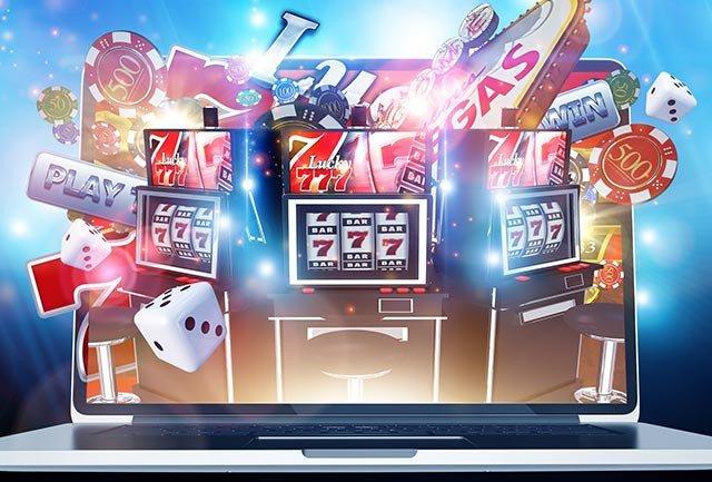 Обзор онлайн казино Франк и его преимущества