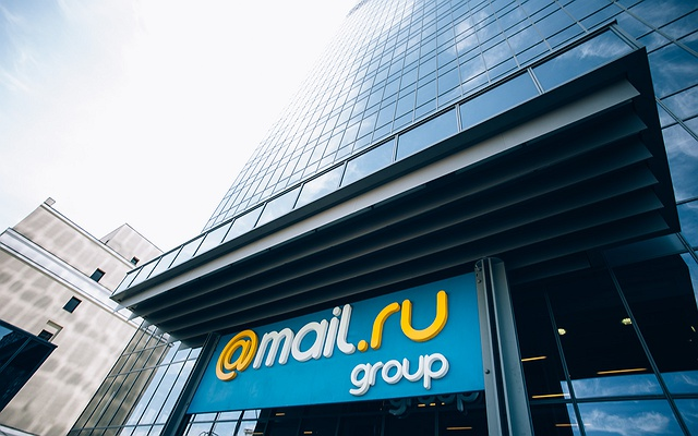 Mail.Ru работает над собственным голосовым помощником