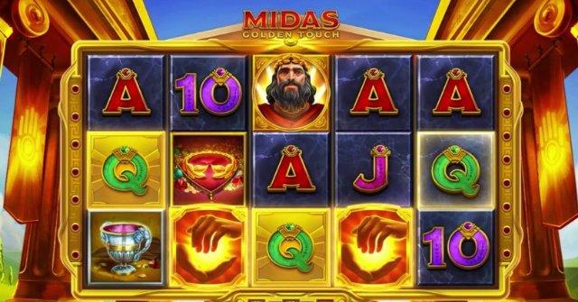 Популярное Голден казино онлайн для азартных развлечений