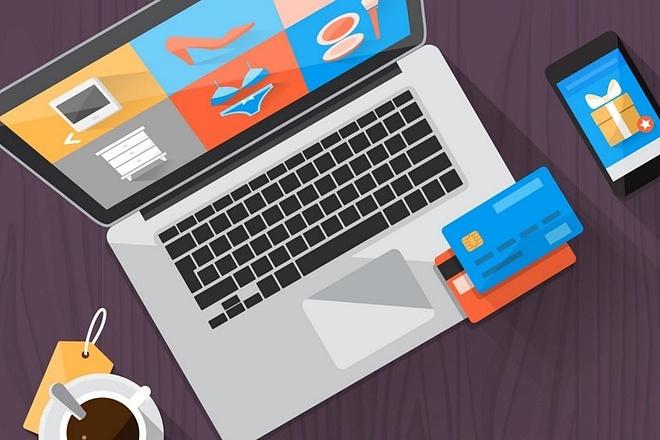 Web-студия «Вятка IT» предлагает разработку и продвижение сайтов в Кирове