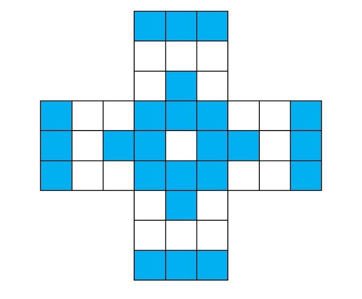 Игра в конфигурации: чем сложнее, тем интереснее!