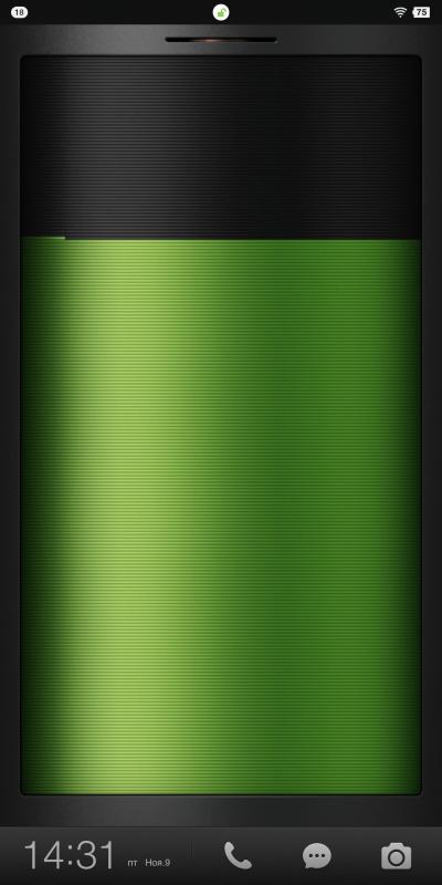 Новая статья: Обзор Smartisan U3 Pro: самый необычный китайский смартфон