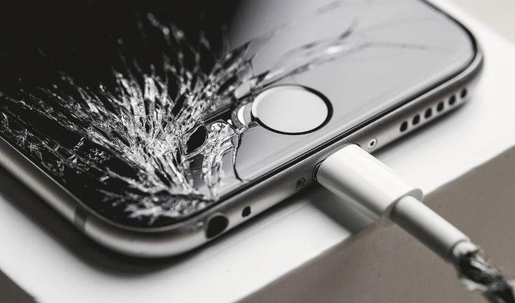 Качественный ремонт iPhone по доступной цене