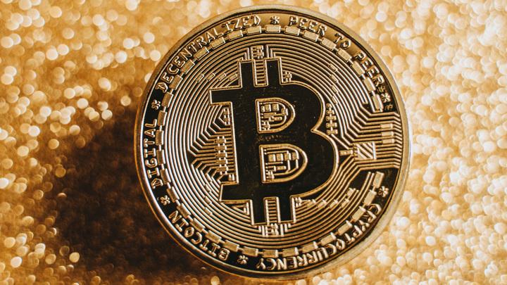 Как получить биткоин с нуля