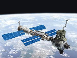 Выход дракона: как Китай завоевывает космос