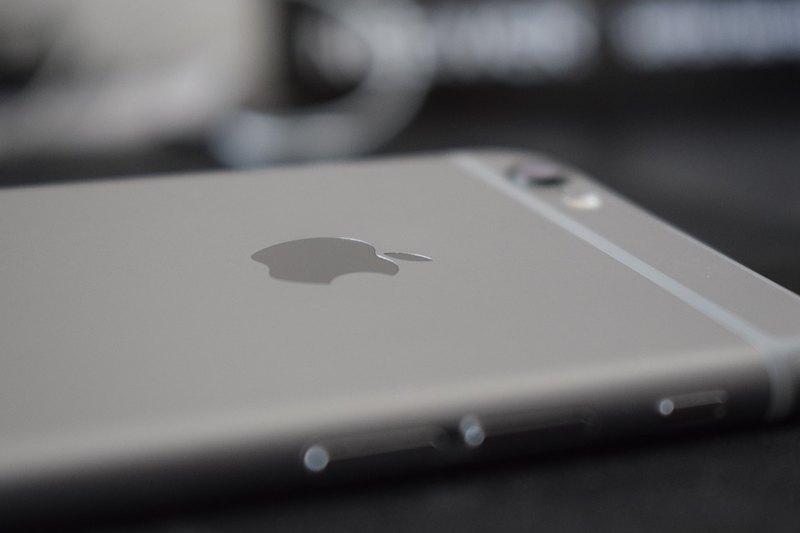 В Китае запретили продажи многих моделей iPhone