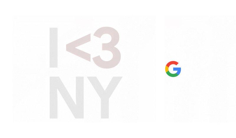 Google раскрыла дату презентации новых смартфонов Pixel