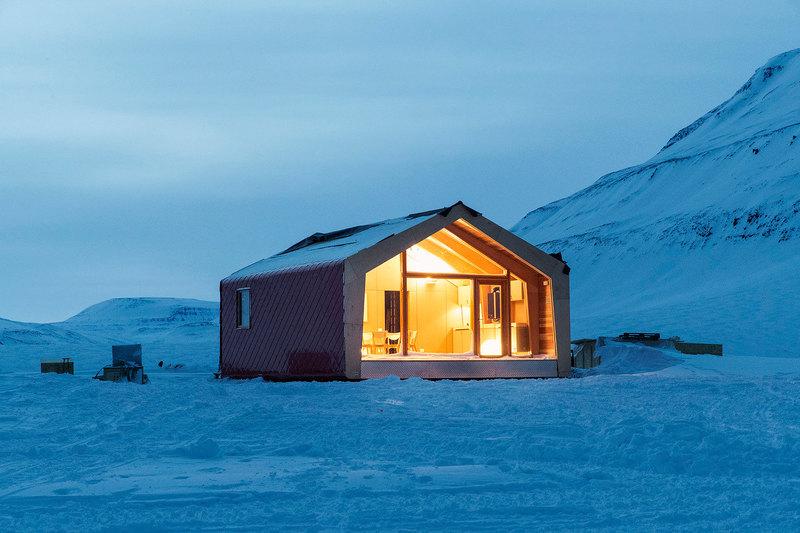 Как обогреть свой дом зимой: плюсы и минусы газовых котлов