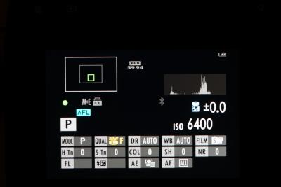 Новая статья: Обзор беззеркальной камеры Fujifilm X-T100: доступное ретро