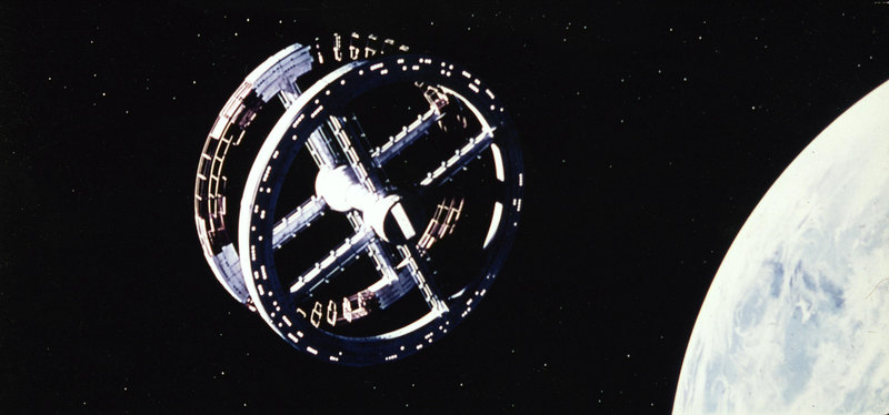 «2001: Космическая одиссея»: какие предсказания о будущем сбылись?