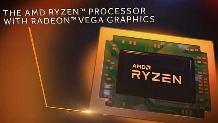 AMD отметила значительный рост поставок процессоров в третьем квартале