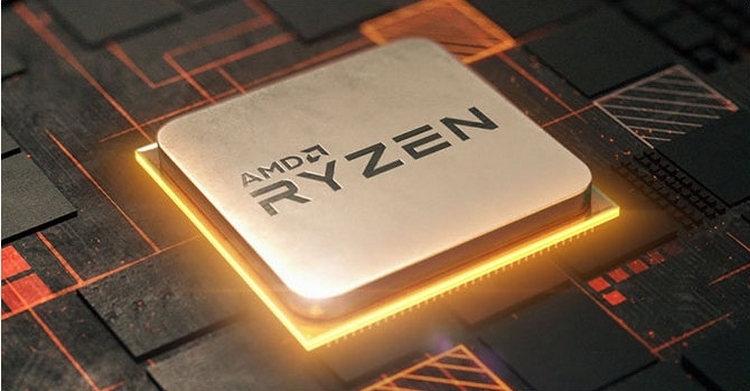 AMD раскроет некоторые подробности об архитектуре Zen 2 в рамках GDC 2019
